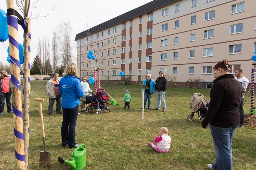 Baumpflanzaktion 2015 (32 von 73)
