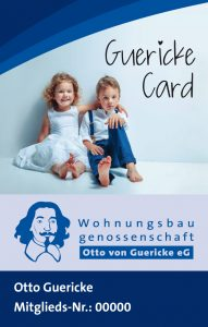 Guericke-Card-neu2015_final