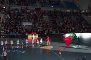 web SCM-EHF-Cup 27022016-10