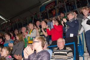 web SCM-EHF-Cup 27022016-14