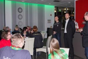 web SCM-EHF-Cup 27022016-34